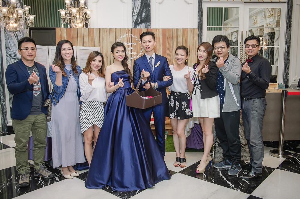 Wedding-20161105-0321