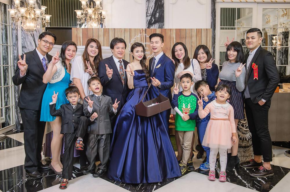 Wedding-20161105-0322