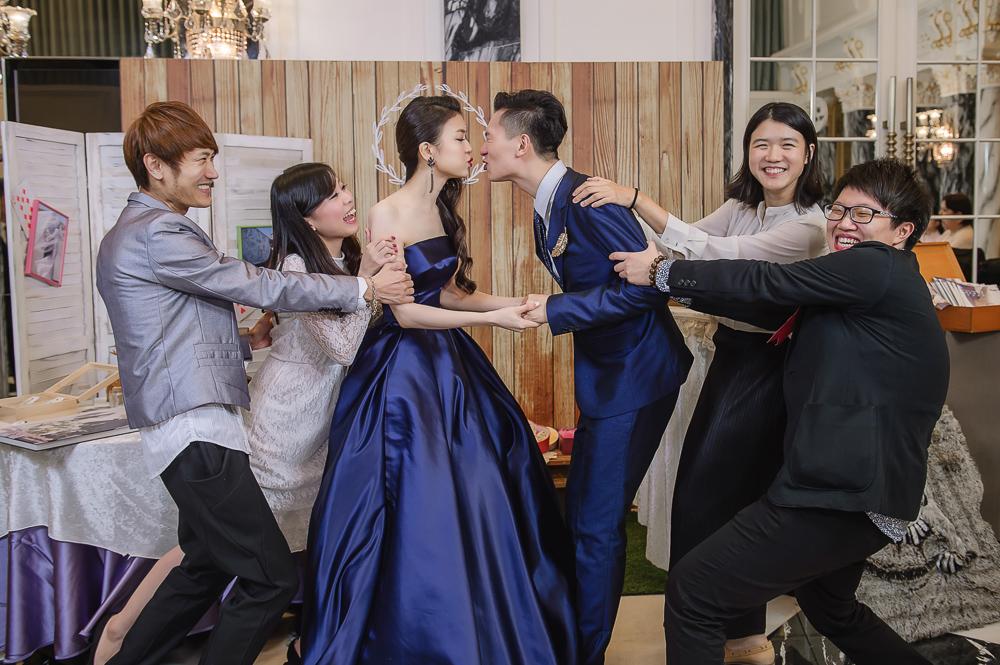 Wedding-20161105-0323