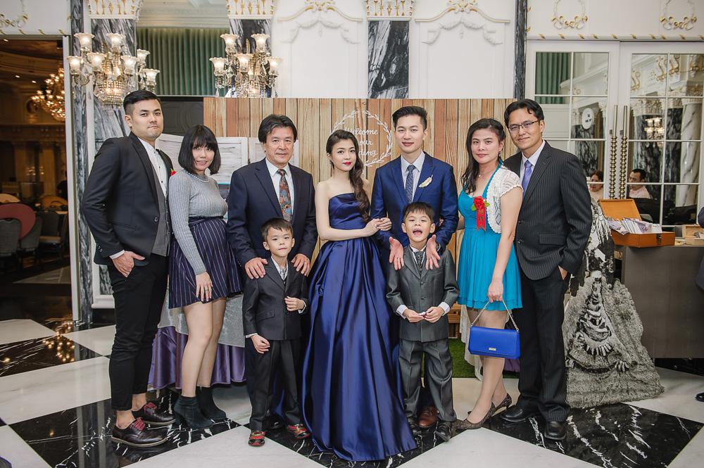Wedding-20161105-0325
