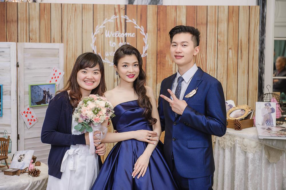 Wedding-20161105-0328