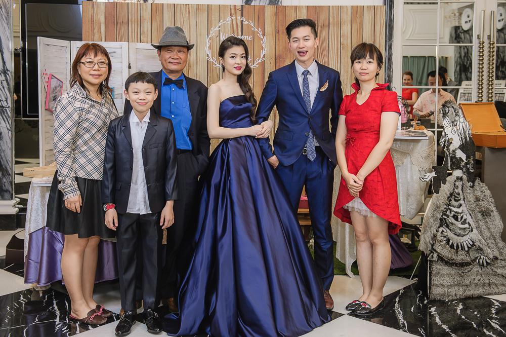 Wedding-20161105-0329