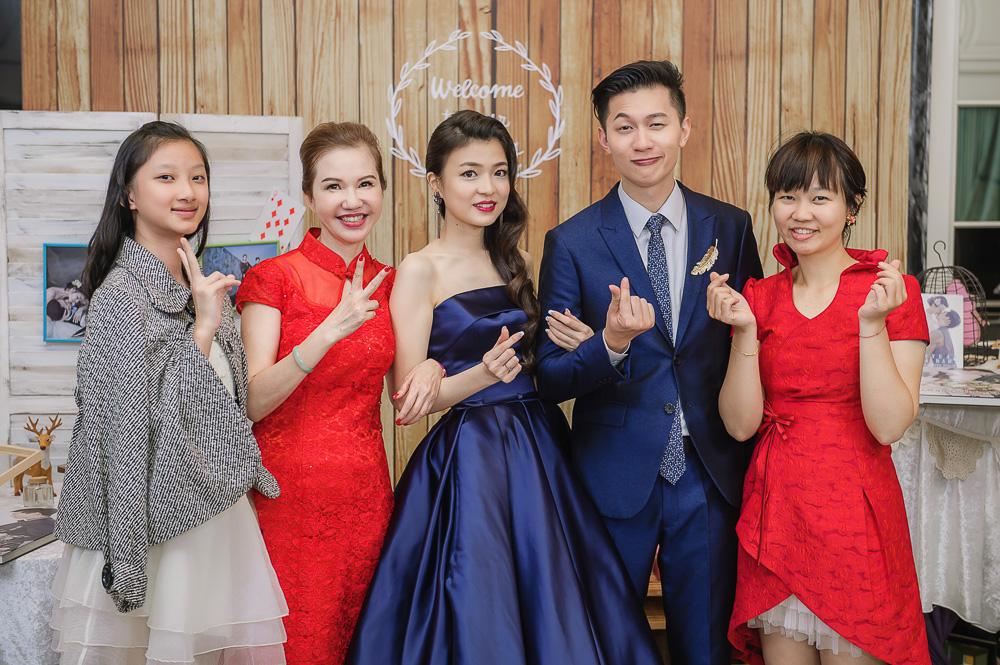 Wedding-20161105-0330