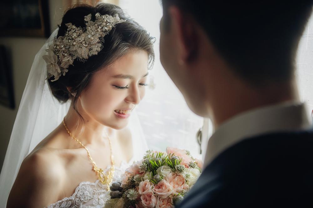 Wedding-20161105-0333