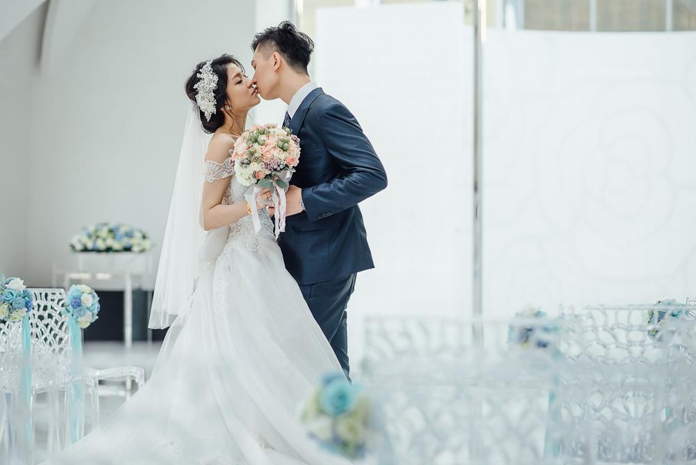 Wedding-20161105-0334