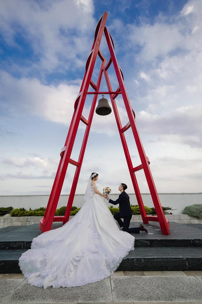 Wedding-20161105-0335