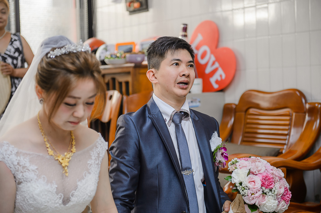 weddingday-00099