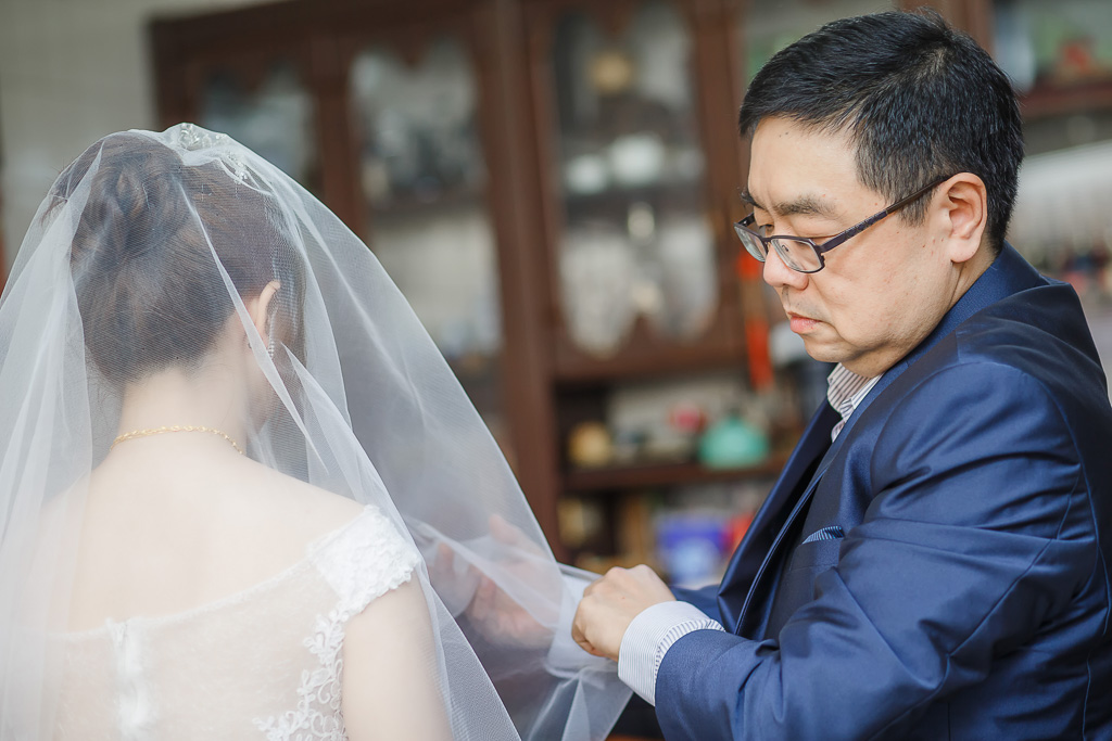 weddingday-00105