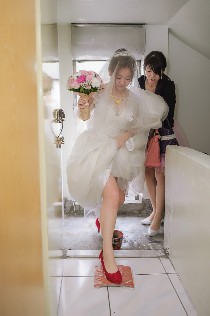 weddingday-00147