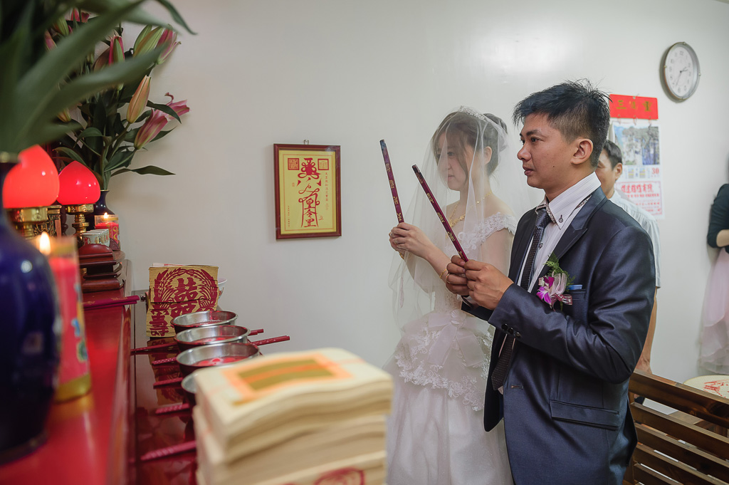 weddingday-00152