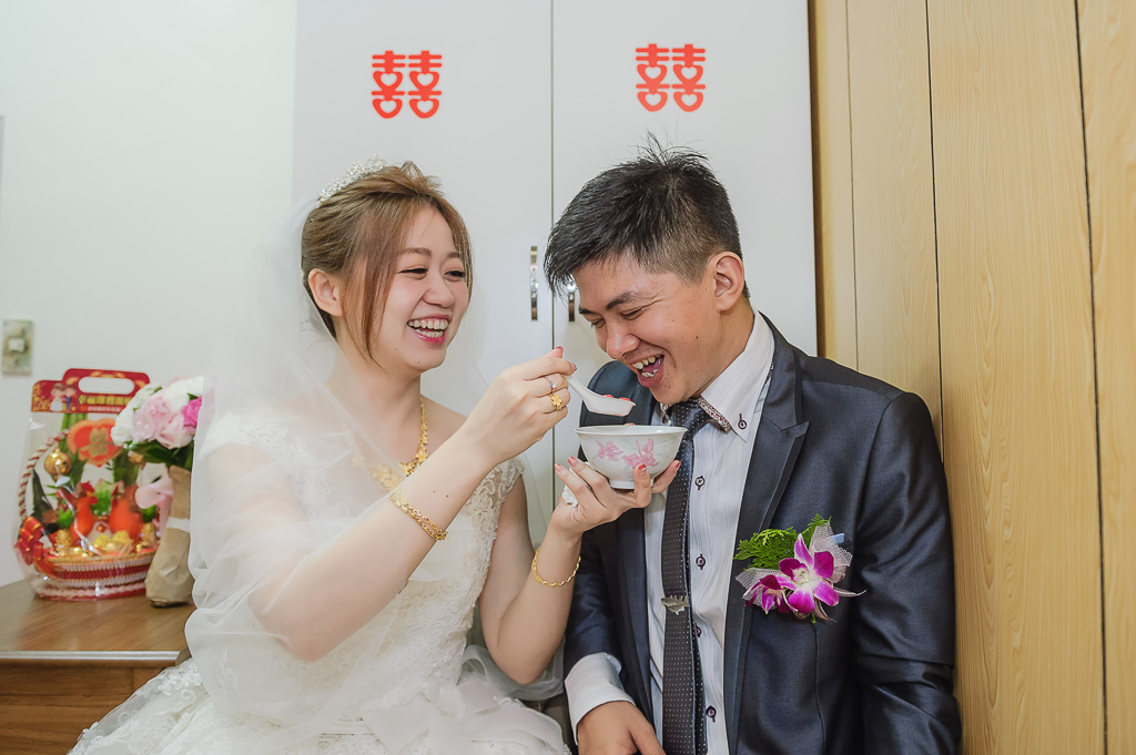 weddingday-00167