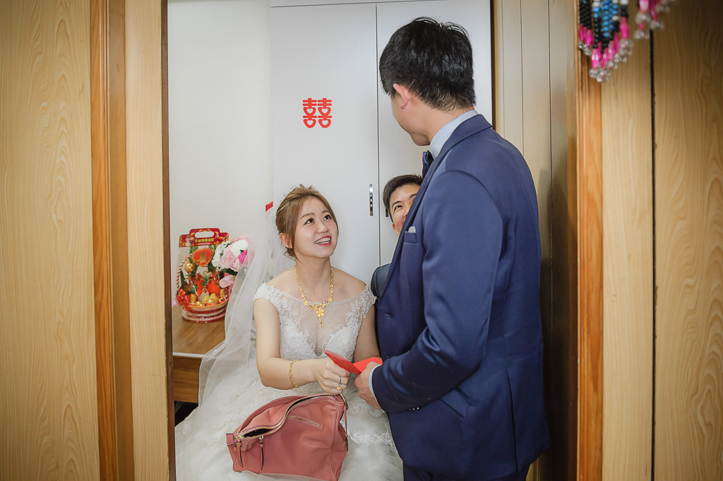 weddingday-00171