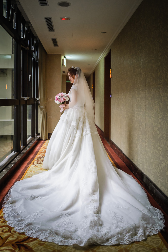weddingday-00179