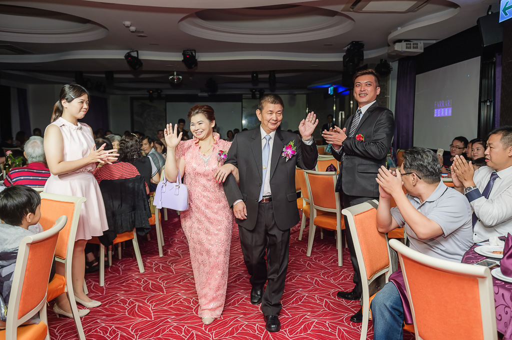 weddingday-00209