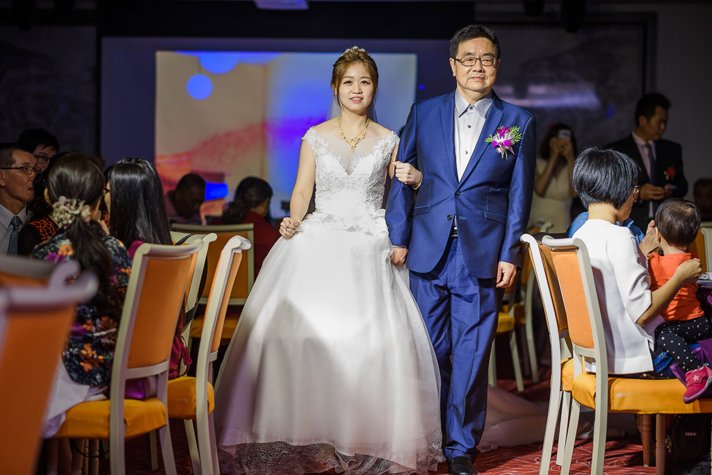 weddingday-00211