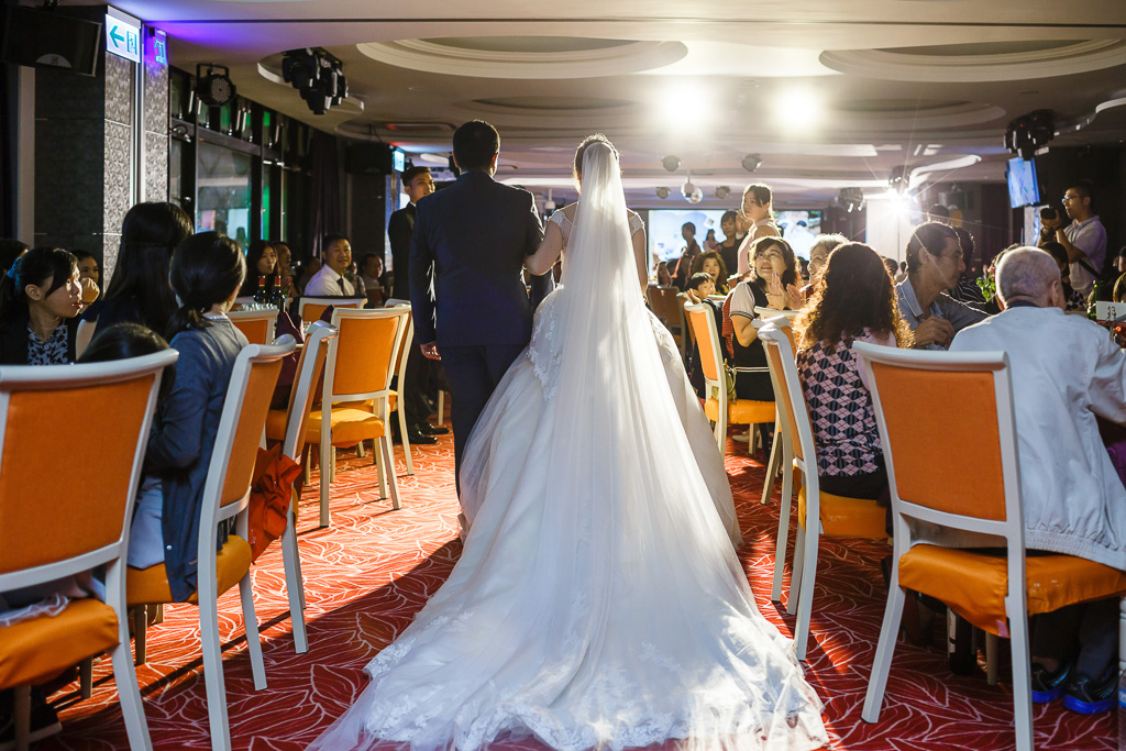 weddingday-00212