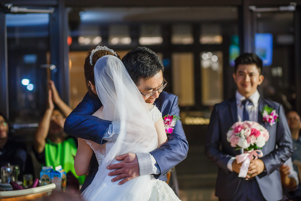 weddingday-00215