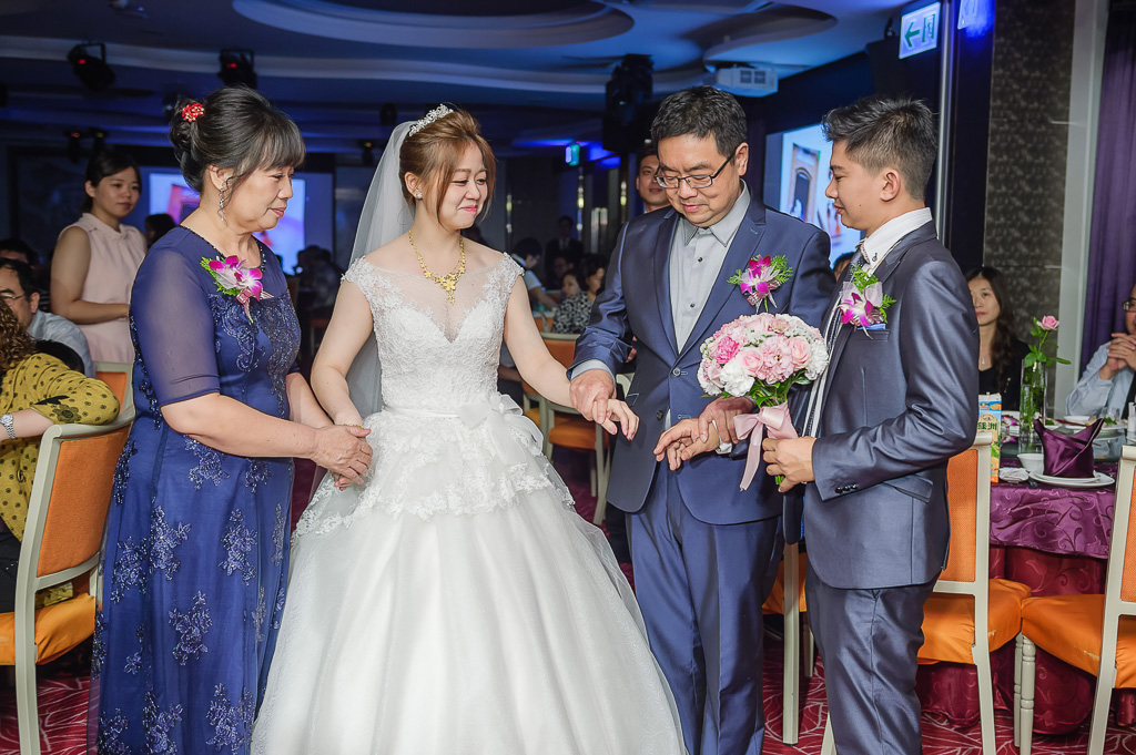 weddingday-00222