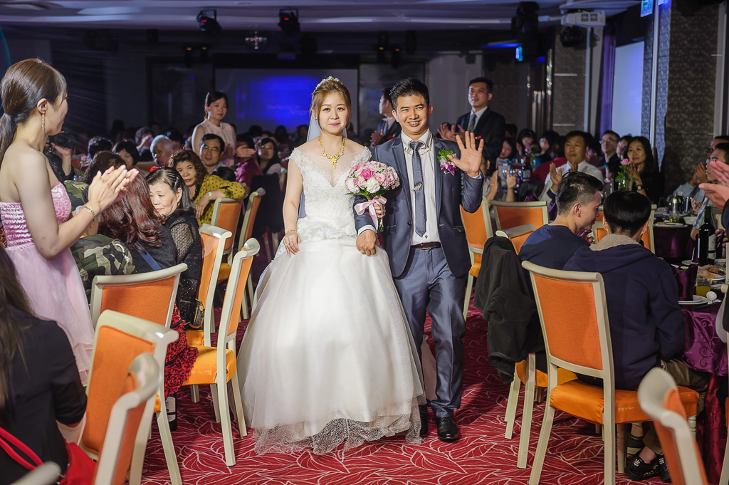 weddingday-00225