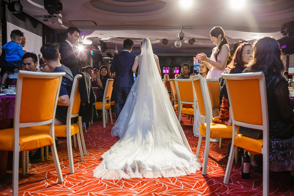 weddingday-00227