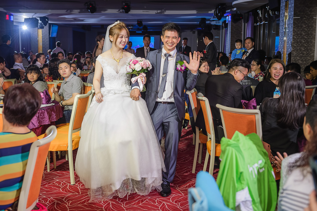 weddingday-00228