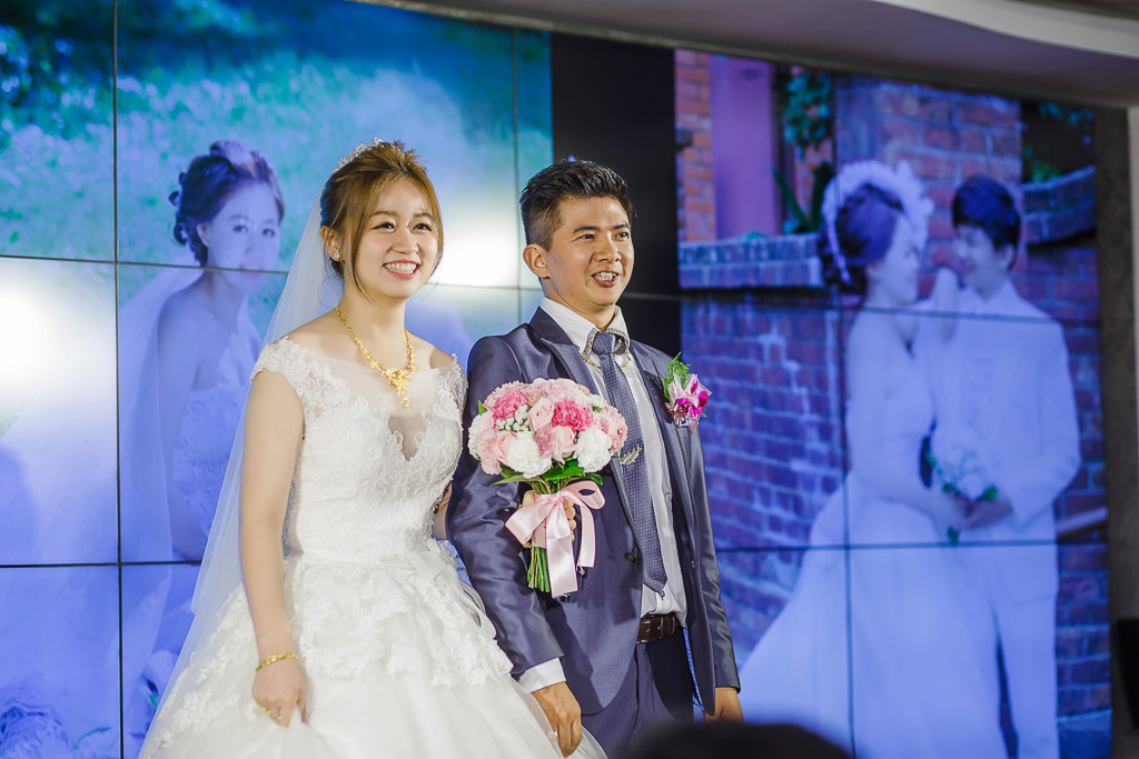 weddingday-00229