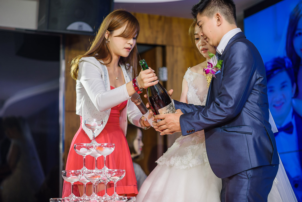 weddingday-00233