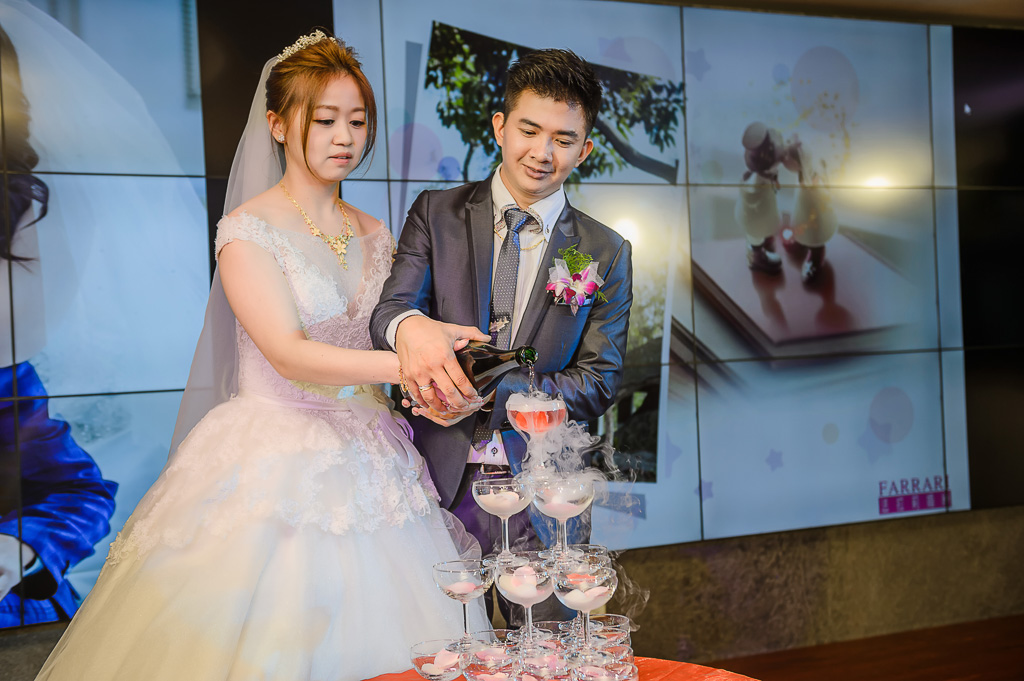 weddingday-00236