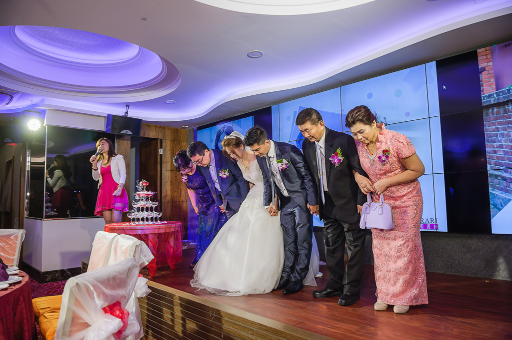 weddingday-00246