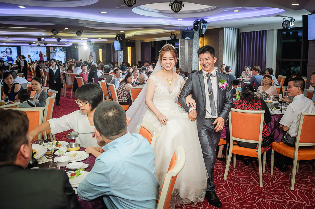 weddingday-00257