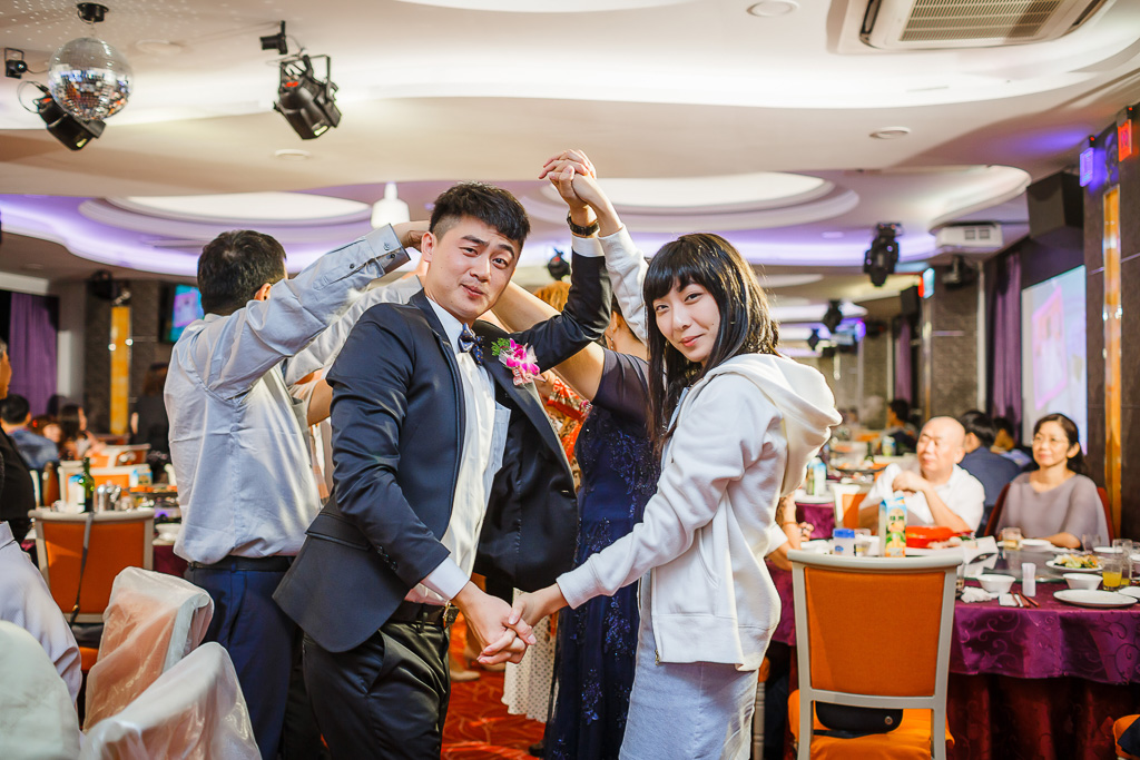 weddingday-00265