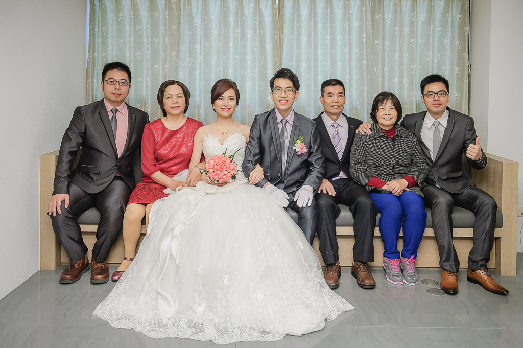 weddingday-0060