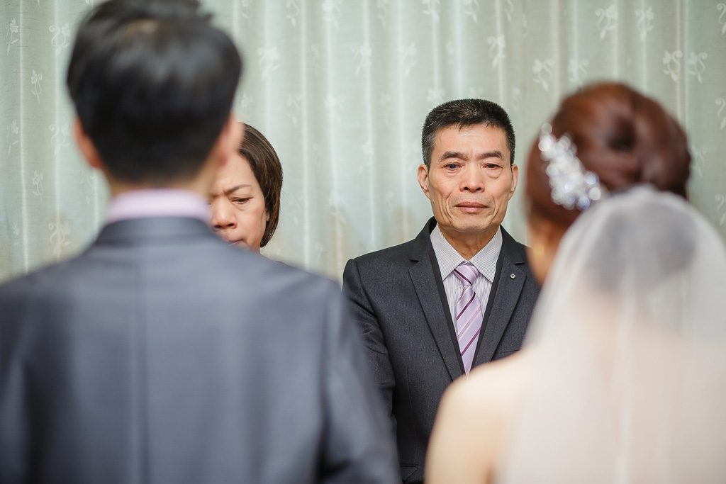 weddingday-0065