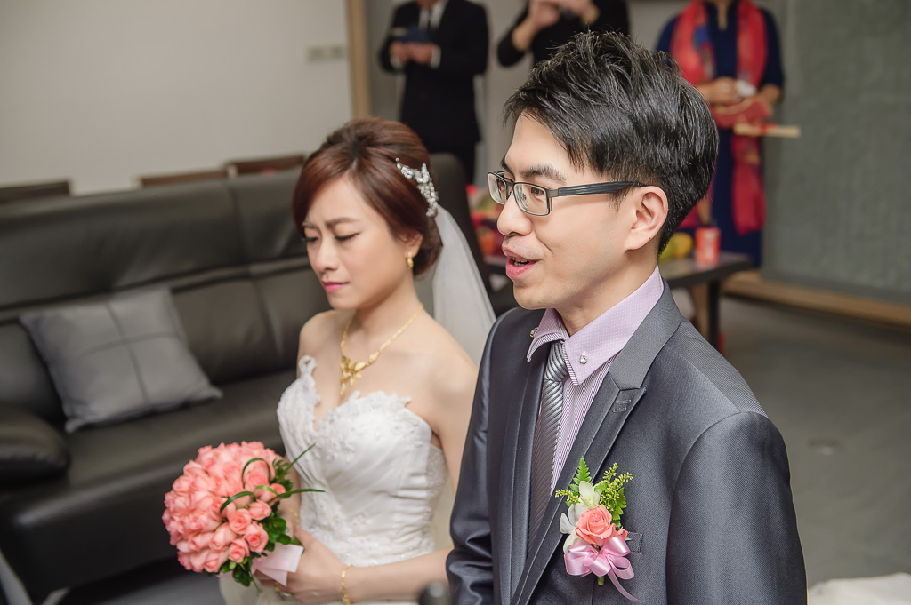 weddingday-0066