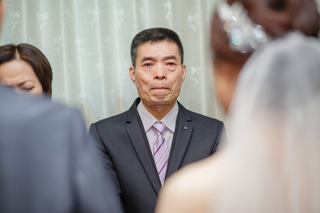 weddingday-0067