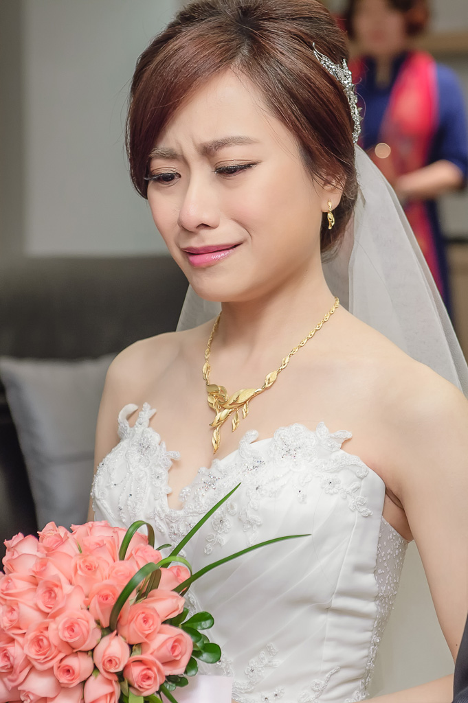 weddingday-0070