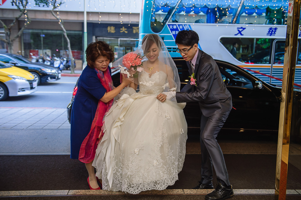 weddingday-0101
