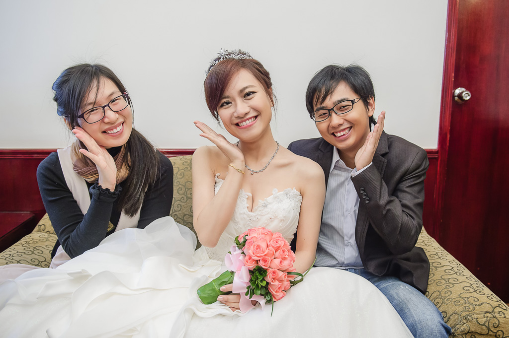 weddingday-0132