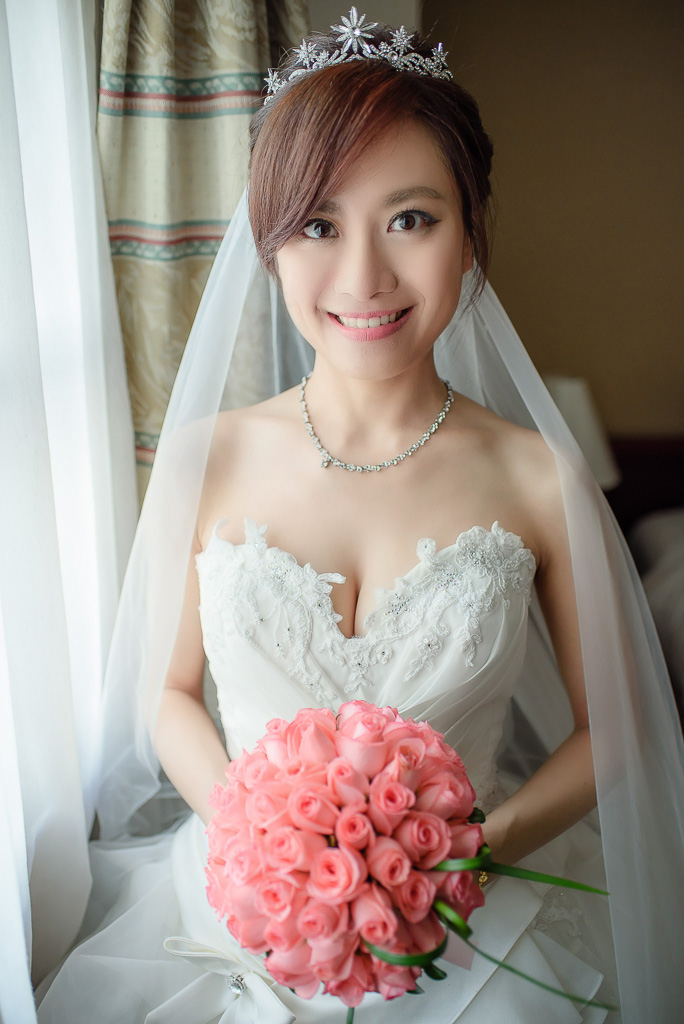 weddingday-0133