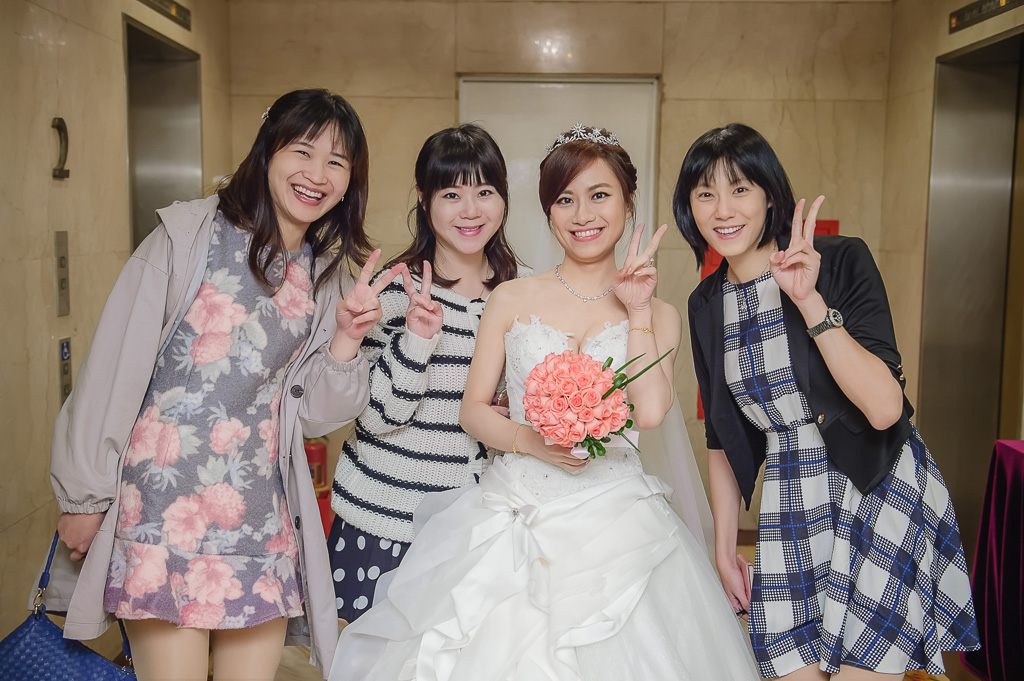 weddingday-0136