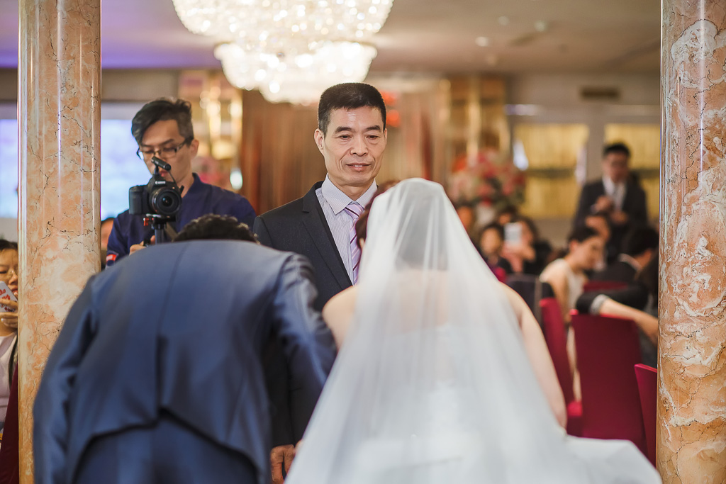 weddingday-0147
