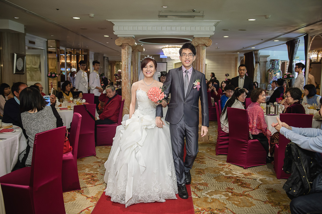 weddingday-0150