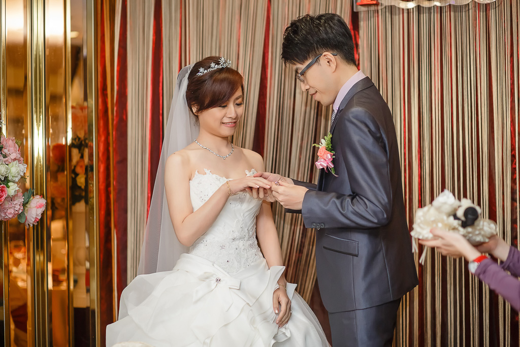 weddingday-0155
