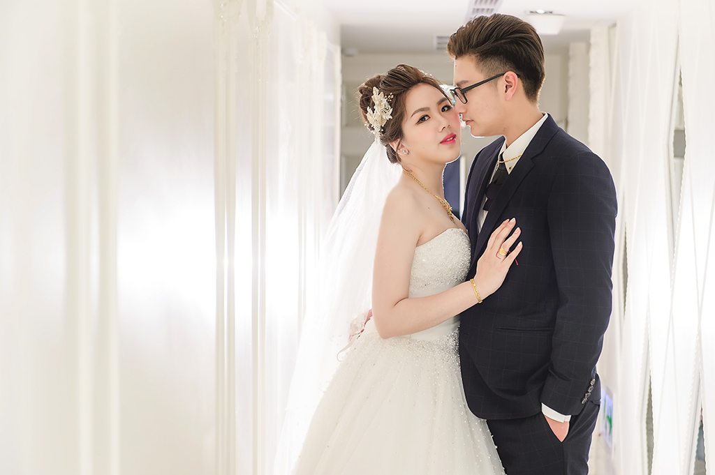 WeddingDay_cover20170409