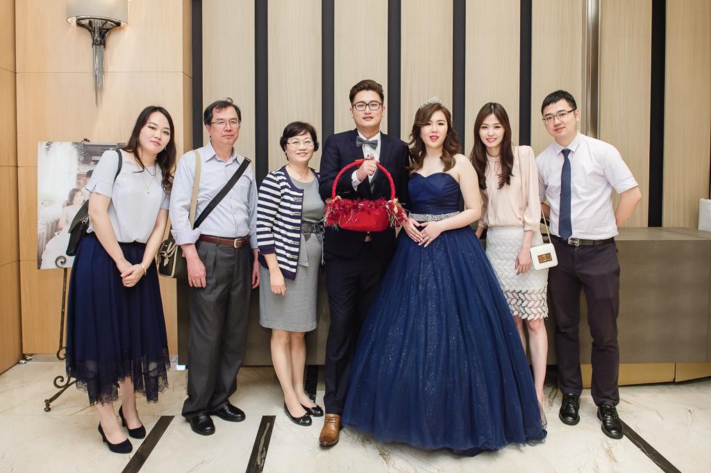 WeddingS-0015