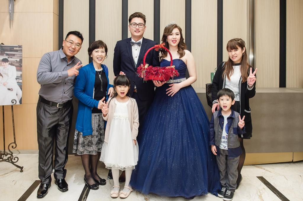 WeddingS-0016