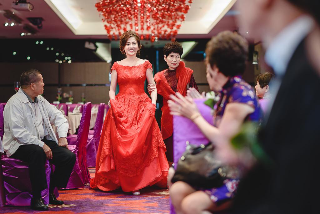 WeddingDay-00129