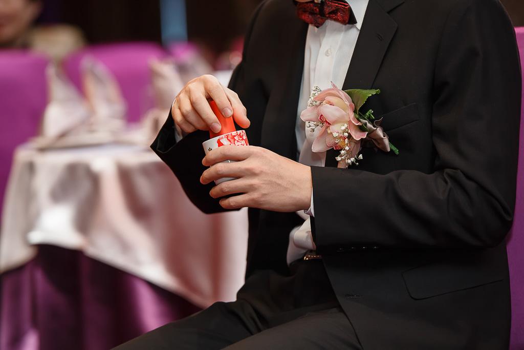 WeddingDay-00161