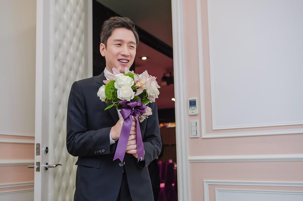WeddingDay-00294