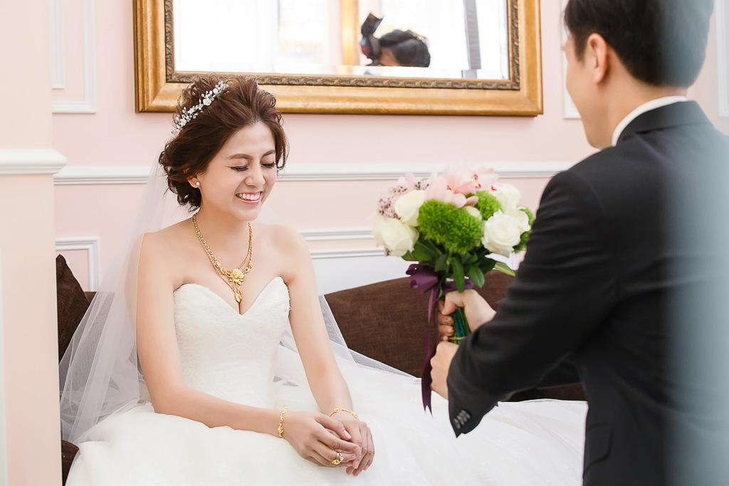 WeddingDay-00298